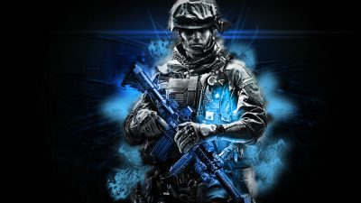 The gallery for --> Battlefield 4 Hd Wallpaper 1080p