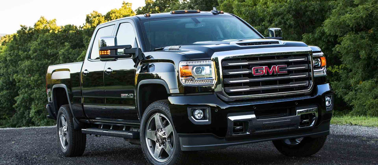 Malouf Buick GMC is a North Brunswick Township Buick  GMC dealer and     New 2017 GMC Sierra 2500 Lease Offers   Incentives North Brunswick Township  NJ