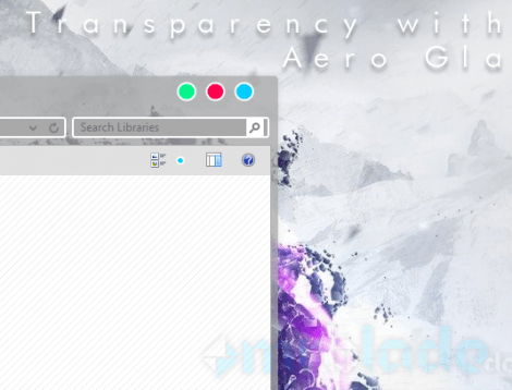 transparency_win8