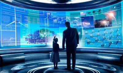 Future-Fluent – Actualization