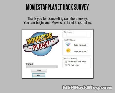 Msp Free Vip No Hack Or Download Or Survey 2015 - novarevizion