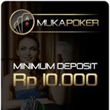 minimum-depo-poker-online-indonesia