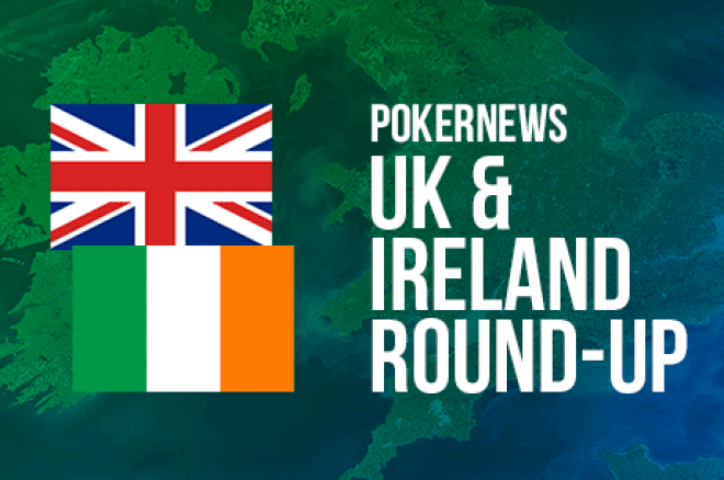 poker online indonesia news