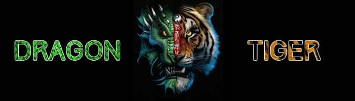 Trick Bermain Dragon Tiger Sbobet Casino