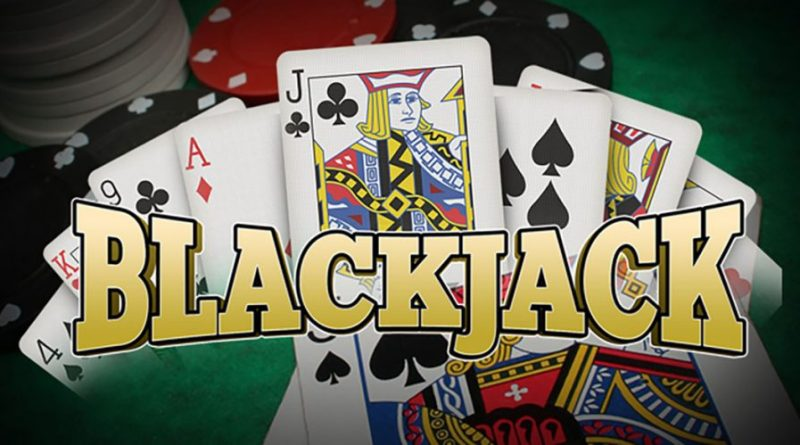 Tips Menang BlackJack Di Agen Sbobet Casino