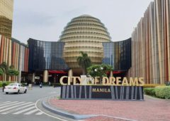 Casino Online – Penawaran Saham Di Operator City Of Dreams Manila