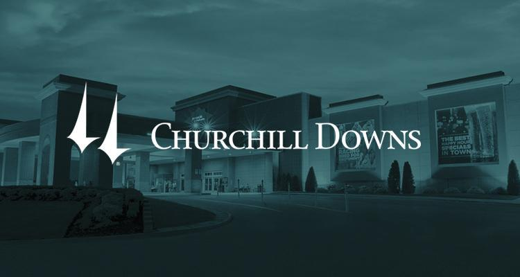 Judi Slot - Churchill Inc akuisisi Presque Downs and Casino