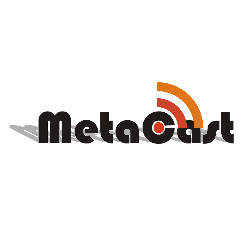 Metacast | Mundo Podcast