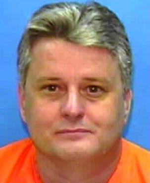 Bobby Joe Long | Murderpedia, the encyclopedia of murderers