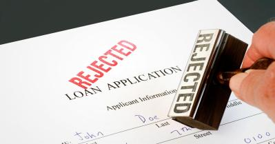 Top 10 Reasons Your Loan Application Was Rejected | PropertyGuru Malaysia