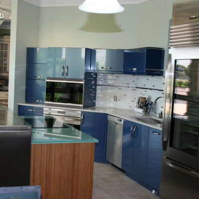 Leverette Home Design Center - Home Improvement & Repair - South Tampa - Clearwater