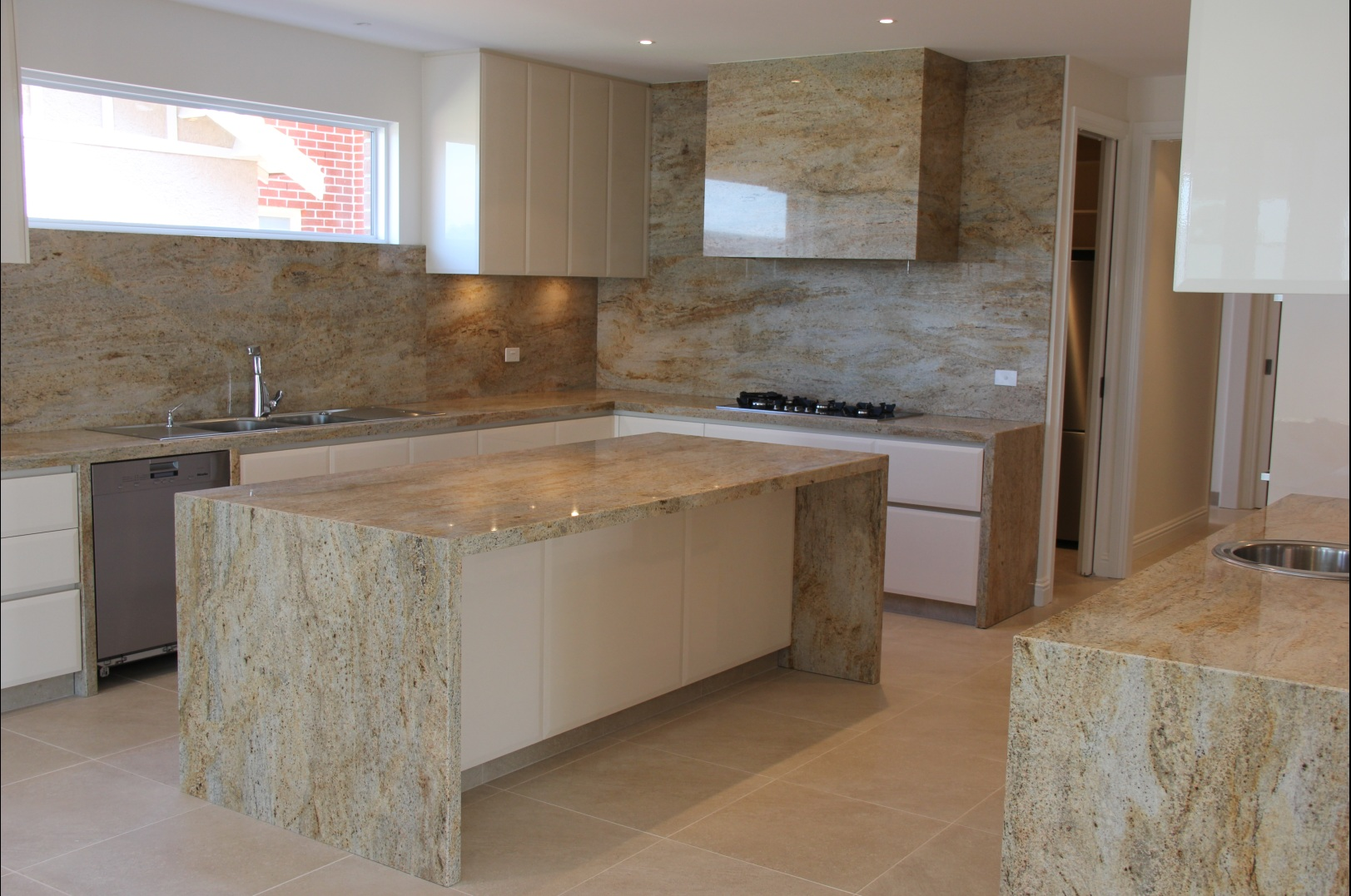 kitchen cleanliness granite worktops makes easy cleaning granite kitchen countertops Kitchen Countertops