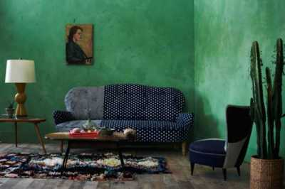 Home Paints and Wallpapers   My Decorative