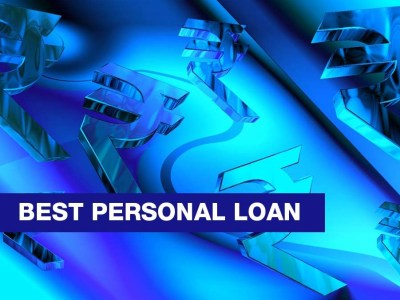 An Instant Loan For Home Renovation – Why Personal Loans For Renovation Are The Best Idea | My ...