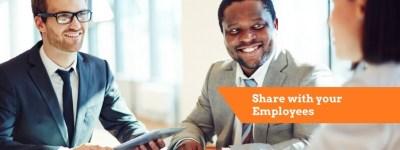 Employer Financial Wellness Program - My Education Solutions