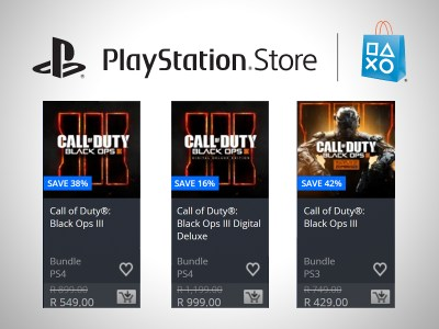 Playstation store deals - Metrostyle coupons 40 off