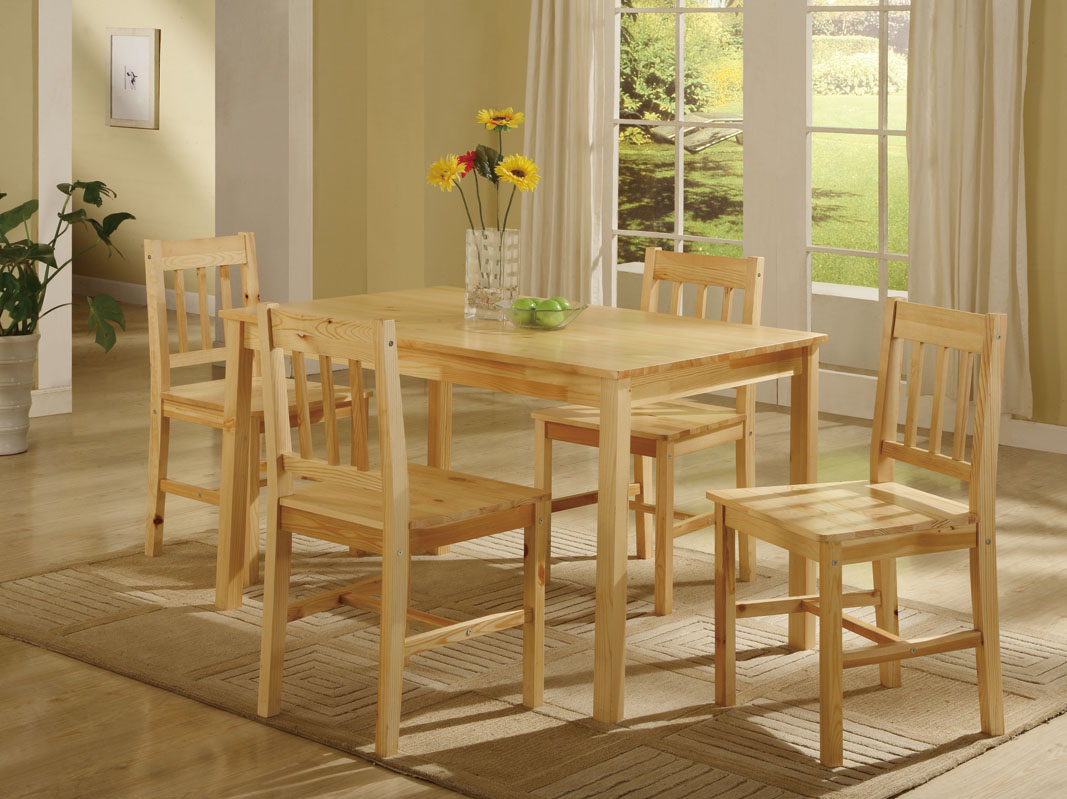 kmart kitchen tables and chairs kitchen tables and chairs Kmart kitchen tables and chairs Photo 3