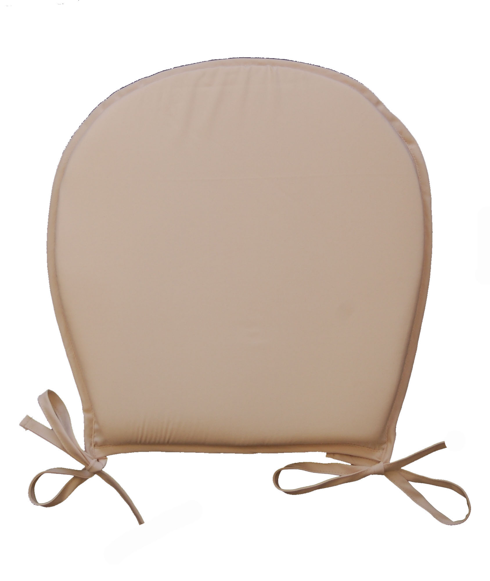 seat cushions for kitchen chairs kitchen chair seat cushions Seat cushions for kitchen chairs Photo 6