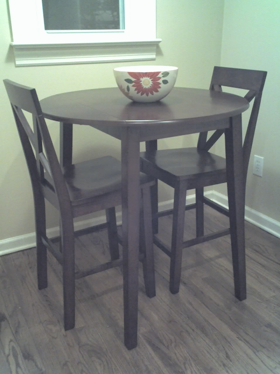tall kitchen table chairs square kitchen tables Square Dining Table Seats 8 Rpg Tall Kitchen
