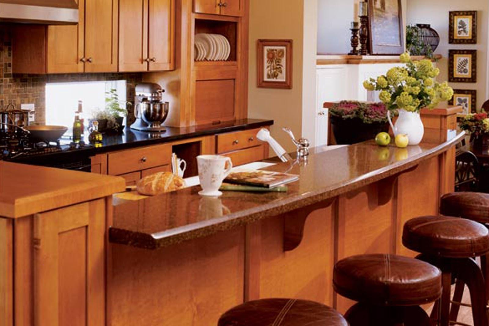 white kitchen island table kitchen island table White kitchen island table Photo 9