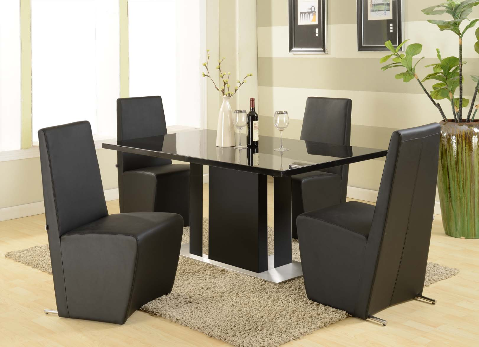 wooden kitchen chairs with arms kitchen chairs with arms Wooden kitchen chairs with arms Photo 6