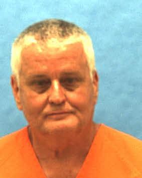 "Serial Killer: Bobby Joe Long ""Classified Ad Rapist"" | Bonnie's Blog of Crime"