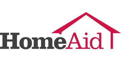 loanDepot donates $100K to OC chapter for homeless housing - MyNewsLA.com