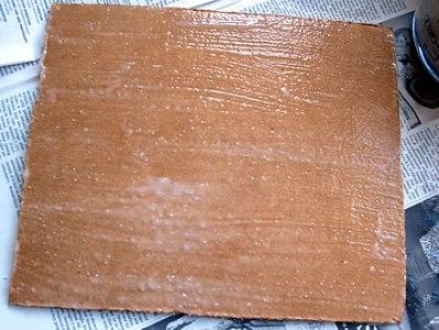 Want Plastic-Free Glue? Make Homemade Wheat Paste. » My Plastic-free Life