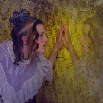 The Yellow Wallpaper | Mystery in Literature