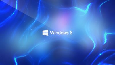 Windows 8 HD wallpapers - MYTECHSHOUT