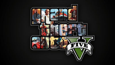 25 GTA 5 HD wallpapers - MYTECHSHOUT