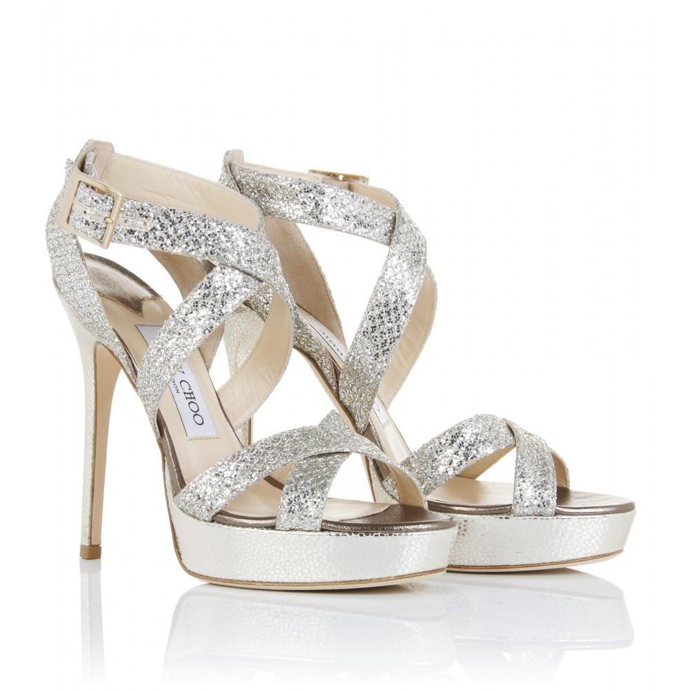 jimmy choo sandals sale jimmy choo wedding shoes jimmy choo sandals sale