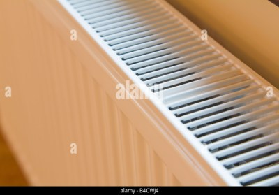 Heating Radiator Stock Photos & Heating Radiator Stock ...