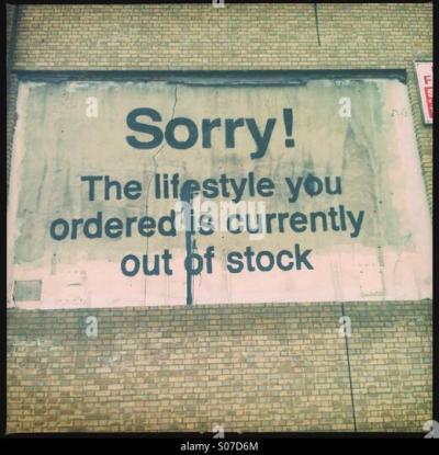 Banksy London Stock Photos & Banksy London Stock Images ...