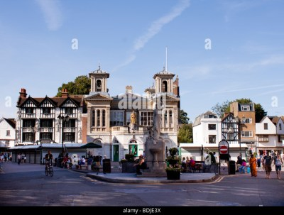 Kingston Upon Thames Stock Photos & Kingston Upon Thames Stock Images - Alamy