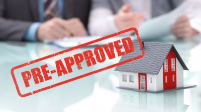 Mortgage Pre-Qualification vs. Pre-Approval: There's a Difference | realtor.com®