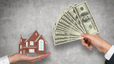 Buying a House With Cash? Don't Forget These Expenses | realtor.com®