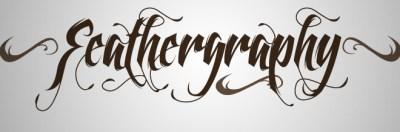 30 Beautiful and Elegant Wedding Fonts | Naldz Graphics