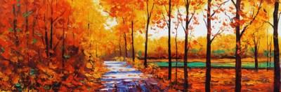 30 Impressive Painting Wallpaper for your Desktop   Naldz Graphics