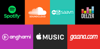 Top 7 Best Music Apps for 2019 | Naomi D'Souza | Writer ...