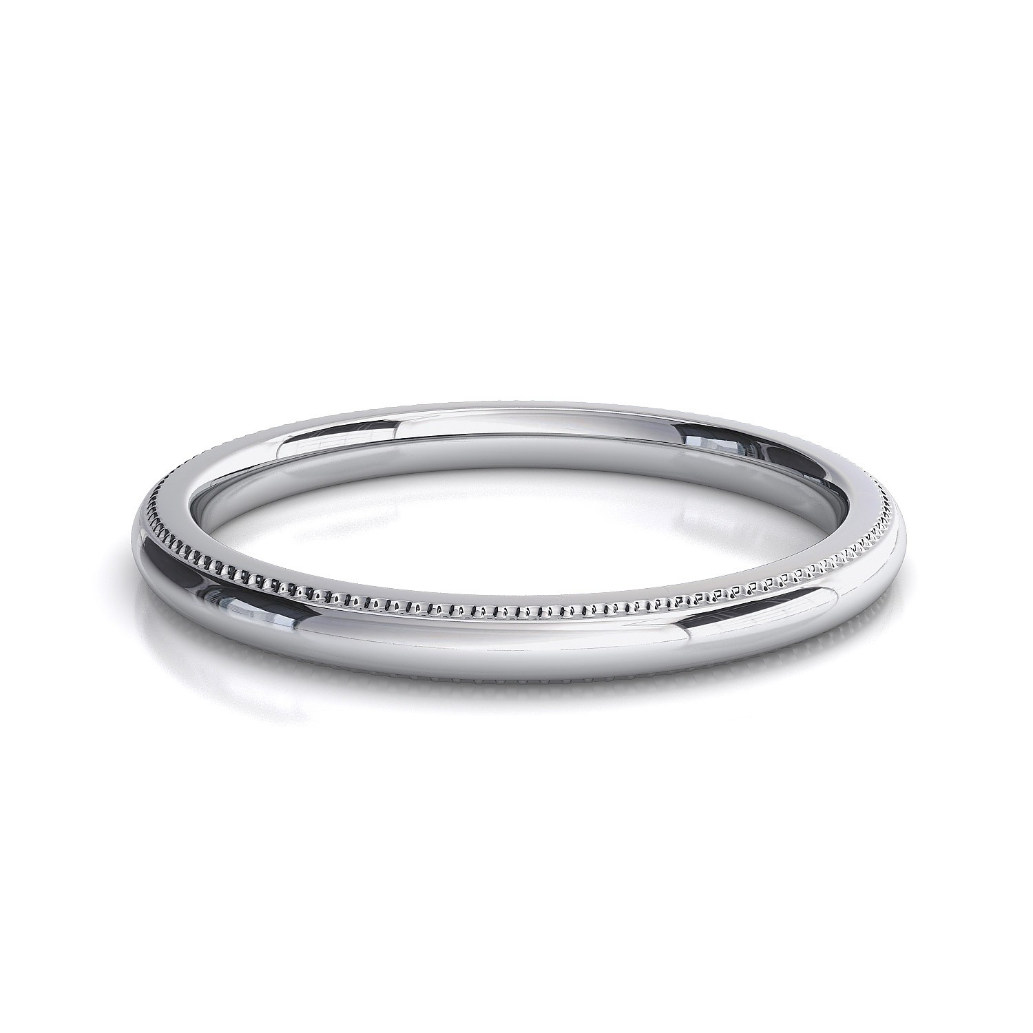 millgrain edge wedding band womens wedding band Ladies Wedding Bands Men s Wedding Bands Diamond Search Client Services Blog Contact