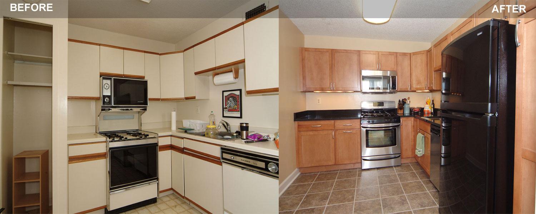 kitchen remodeling kitchen remodeling rockville md Kitchen Remodeling Potomac MD