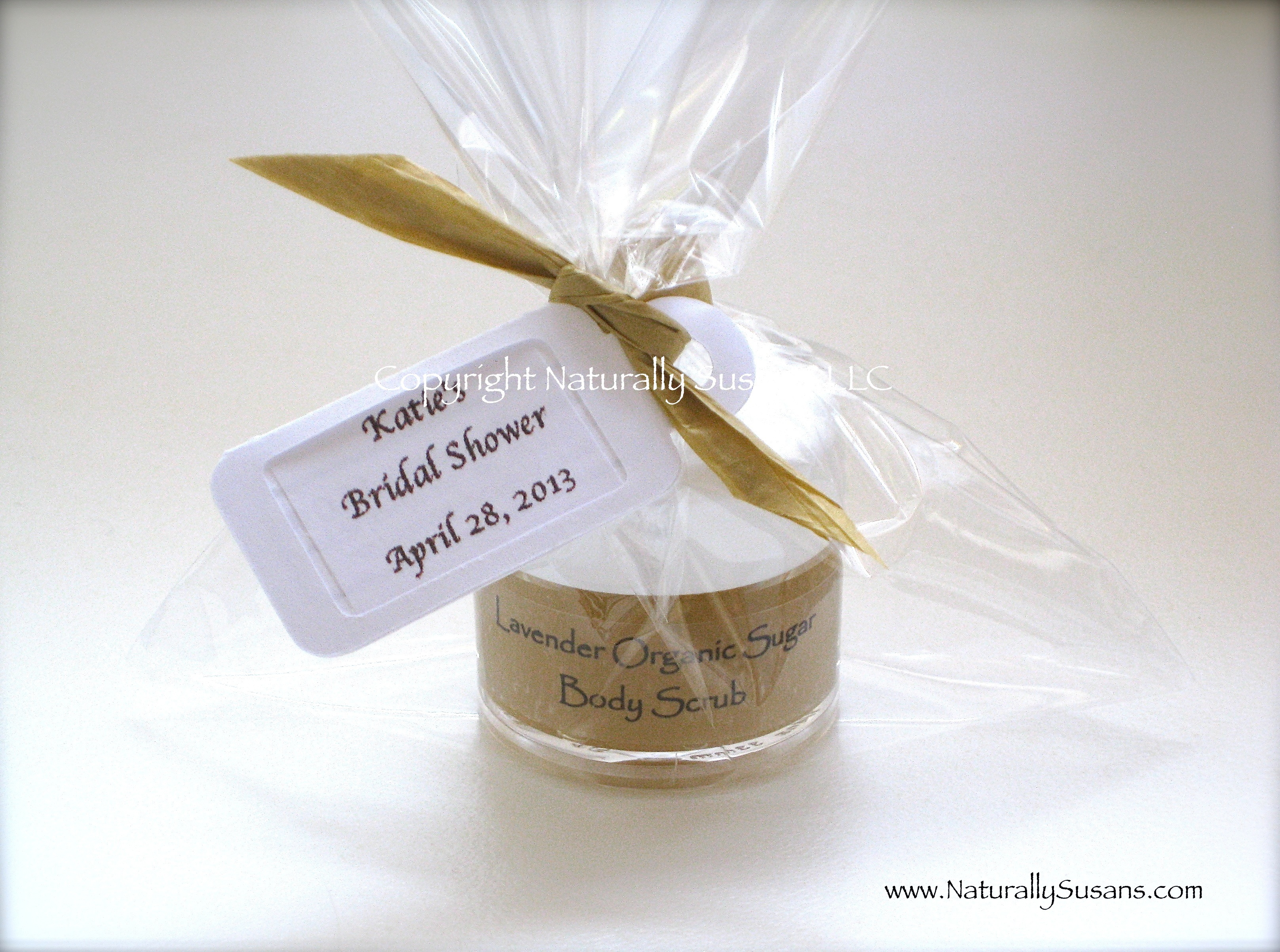 bridal shower favor ideas that you can diy wedding shower favors
