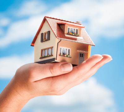 Acheter ou construire ses applications : quelles options, pour quels usages - Louis Naugès