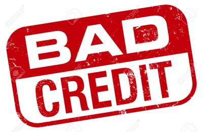 The Death Of Bad Credit: How To Fix Your Credit Score