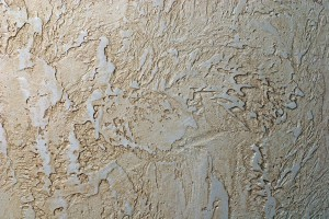 Venetian Plaster by Nelson Construction and Renovations in Florida