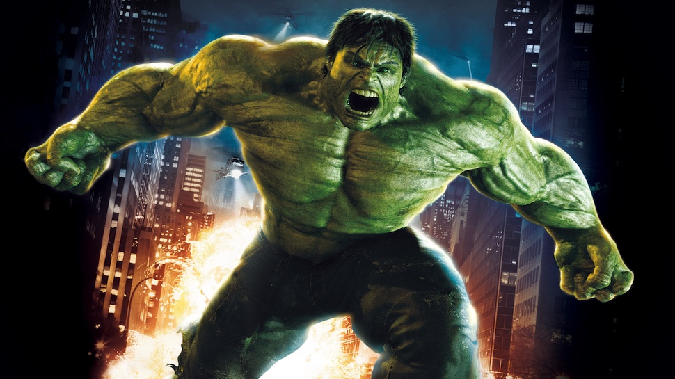 Mark Ruffalo Says Another HULK Solo Movie Won t Happen   Nerdist Mark Ruffalo Says Another HULK Solo Movie Won t Happen