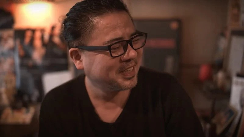Silent Hill: Keiichiro Toyama lascia Sony, rumor su Kojima