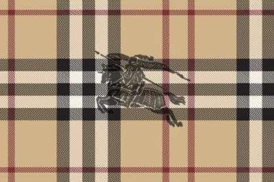 Burberry Project – Research | Nesrin Sokucu / BA Hons Fashion Design