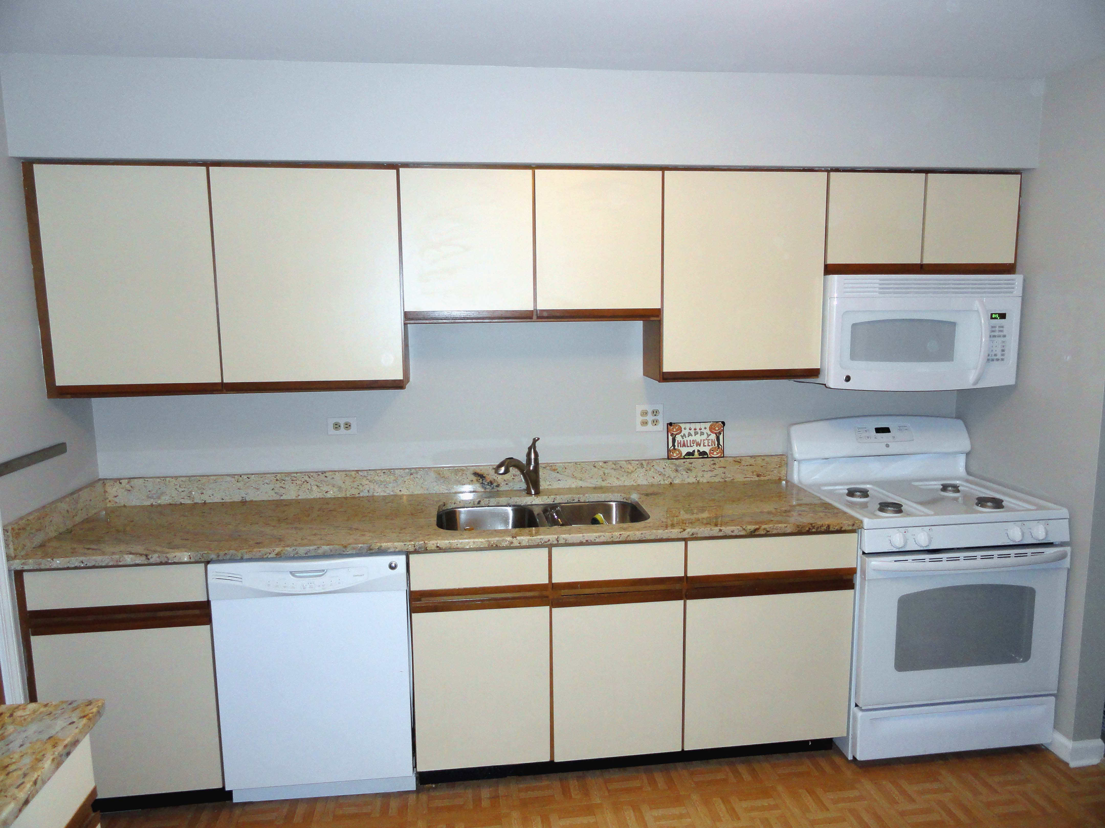 popular cabinet styles 70s 80s 90s wholesale kitchen cabinets